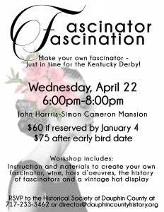 Fascinator Flyer-page-0