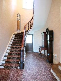 stair1
