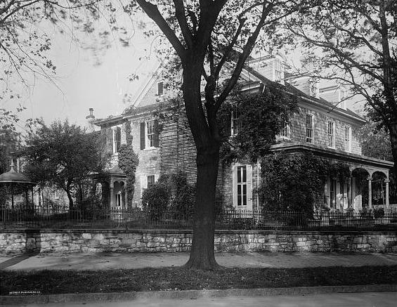harris-mansion-bw-1910-20-habs