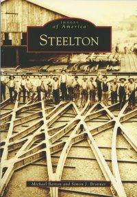 Images of America: Steelton