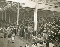 Farm Show Operetta, 1940s