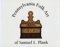 Pennsylvania Folk Art