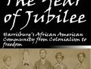 African American History Presentation