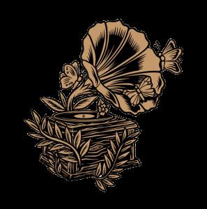 flower-gramophone-butterfly_337838-16 copy